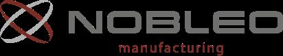 Nobleo - Manufacturing